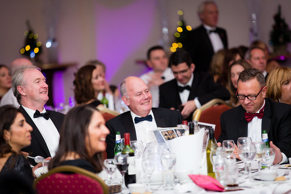 20171125 - CHUMS Charity Ball-1149