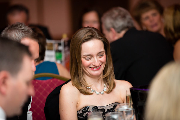 20171125 - CHUMS Charity Ball-1125