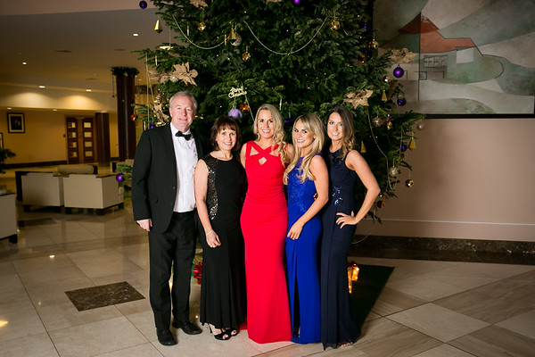 20171125 - CHUMS Charity Ball-1184