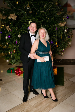 20171125 - CHUMS Charity Ball-1205