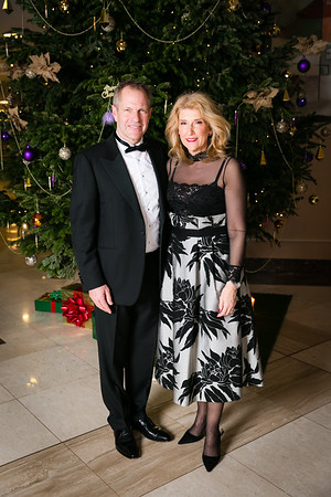20171125 - CHUMS Charity Ball-1094