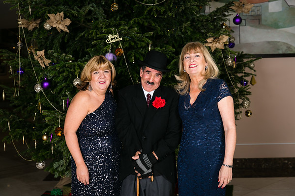 20171125 - CHUMS Charity Ball-1028