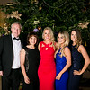 20171125 - CHUMS Charity Ball-1188