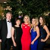 20171125 - CHUMS Charity Ball-1188