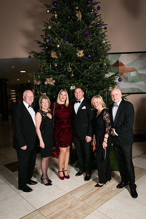 20171125 - CHUMS Charity Ball-1071