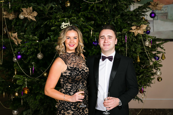 20171125 - CHUMS Charity Ball-1056