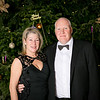 20171125 - CHUMS Charity Ball-1211