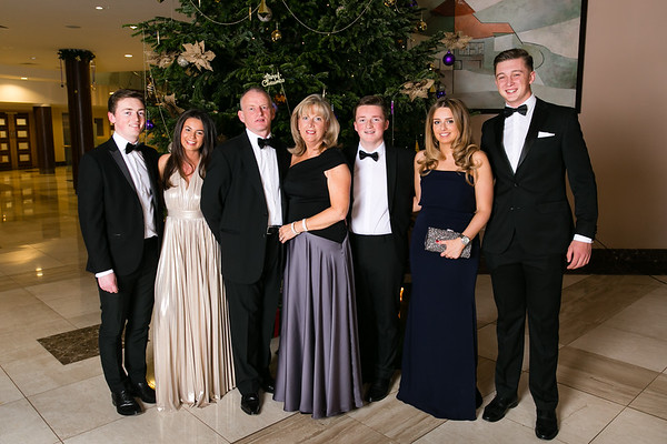 20171125 - CHUMS Charity Ball-1102