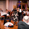 20171125 - CHUMS Charity Ball-1169