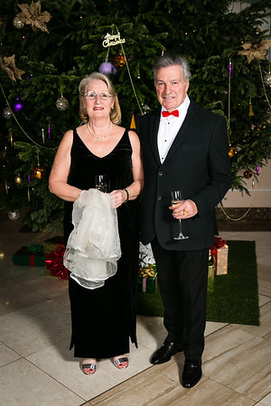 20171125 - CHUMS Charity Ball-1078