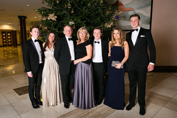 20171125 - CHUMS Charity Ball-1101