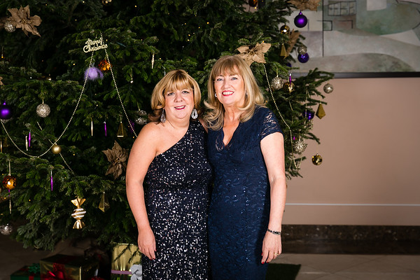 20171125 - CHUMS Charity Ball-1031