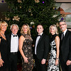 20171125 - CHUMS Charity Ball-1059