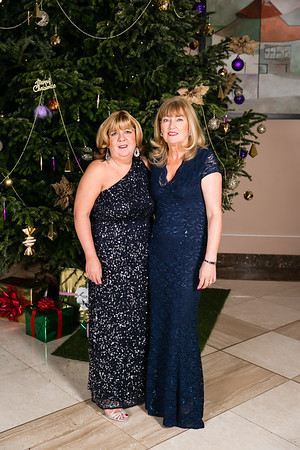 20171125 - CHUMS Charity Ball-1030