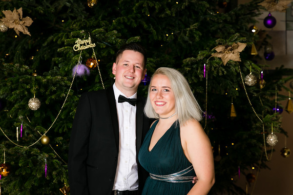 20171125 - CHUMS Charity Ball-1202