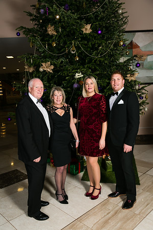 20171125 - CHUMS Charity Ball-1074