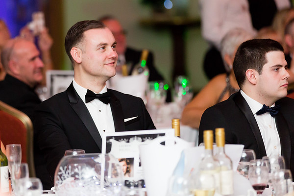 20171125 - CHUMS Charity Ball-1159