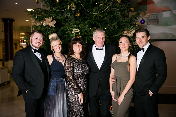 20171125 - CHUMS Charity Ball-1197