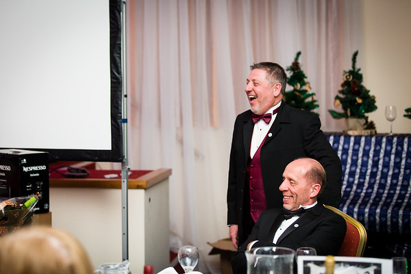 20171125 - CHUMS Charity Ball-1152
