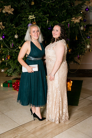 20171125 - CHUMS Charity Ball-1200