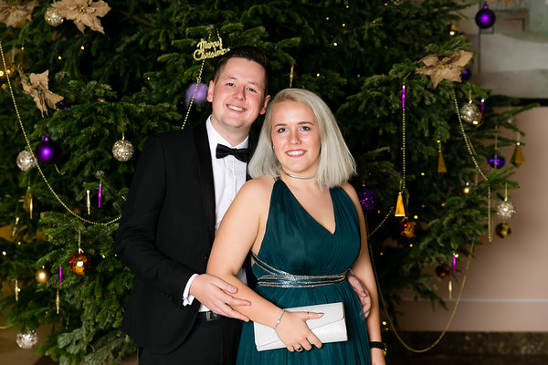 20171125 - CHUMS Charity Ball-1207