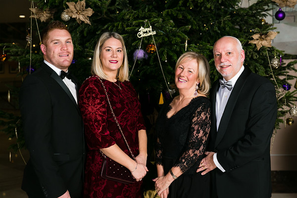 20171125 - CHUMS Charity Ball-1067