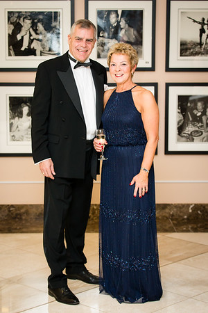 20171125 - CHUMS Charity Ball-1020