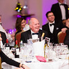 20171125 - CHUMS Charity Ball-1173