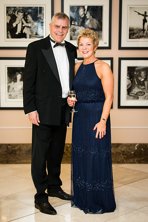 20171125 - CHUMS Charity Ball-1019