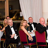 20171125 - CHUMS Charity Ball-1144