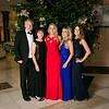 20171125 - CHUMS Charity Ball-1190