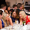 20171125 - CHUMS Charity Ball-1133
