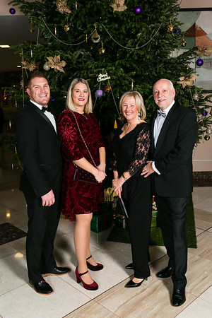20171125 - CHUMS Charity Ball-1065