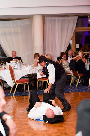 20171125 - CHUMS Charity Ball-1163