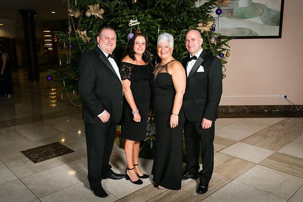 20171125 - CHUMS Charity Ball-1048