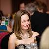 20171125 - CHUMS Charity Ball-1126