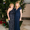 20171125 - CHUMS Charity Ball-1029