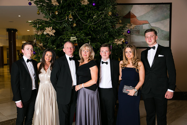 20171125 - CHUMS Charity Ball-1103