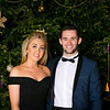 20171125 - CHUMS Charity Ball-1209