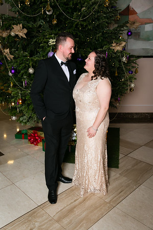 20171125 - CHUMS Charity Ball-1113