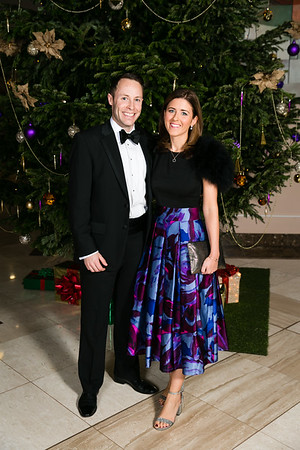20171125 - CHUMS Charity Ball-1087