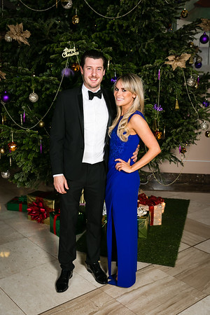 20171125 - CHUMS Charity Ball-1082