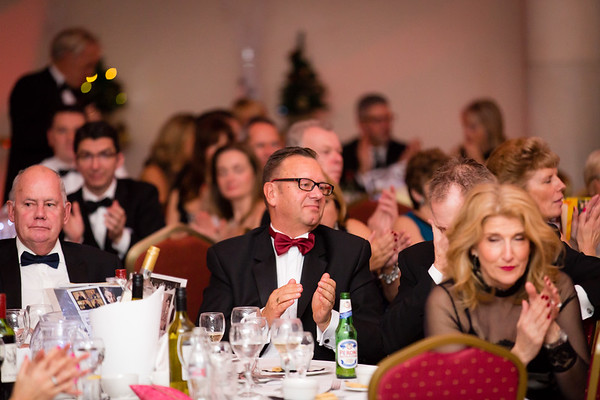 20171125 - CHUMS Charity Ball-1162