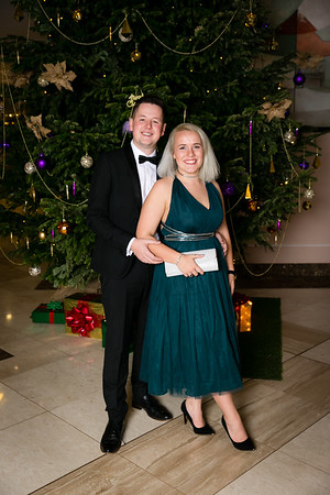 20171125 - CHUMS Charity Ball-1206