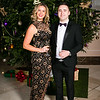 20171125 - CHUMS Charity Ball-1055