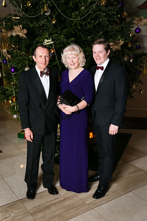 20171125 - CHUMS Charity Ball-1108