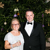 20171125 - CHUMS Charity Ball-1063