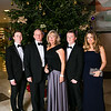 20171125 - CHUMS Charity Ball-1098