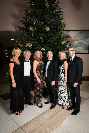 20171125 - CHUMS Charity Ball-1057