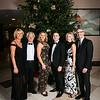 20171125 - CHUMS Charity Ball-1057